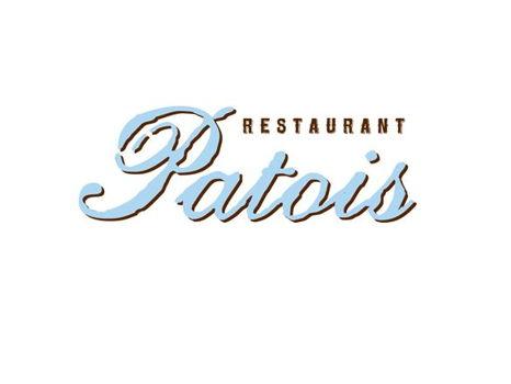 Patois Restaurant Gift Gertificate