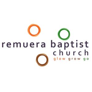 Remuera Baptist Church