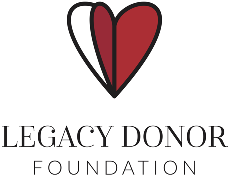 2 Tickets to Legacy Donor Foundation's Soul Revival Gala