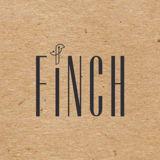 FINCH.wear