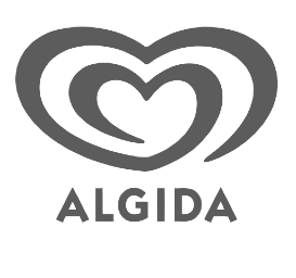 Algida programmatic dooh advertising in sydney oohMedia london hivestack bitposter