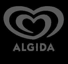 Algida programmatic dooh