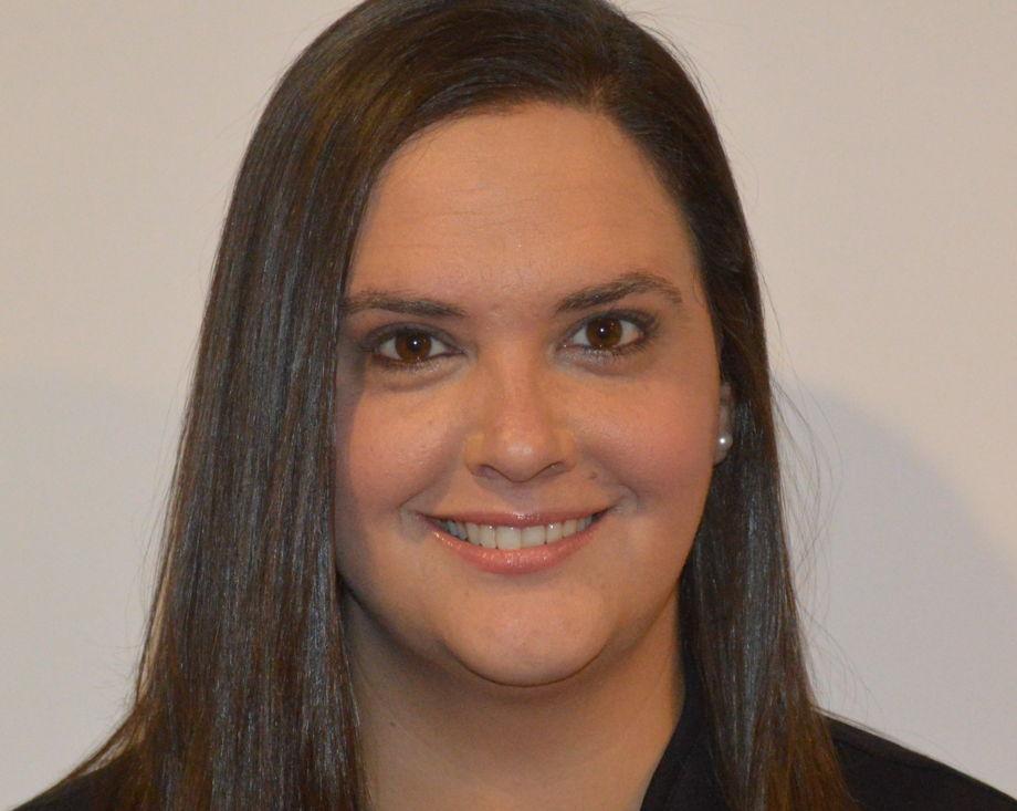 Ms. Michele Orender , Faculty Member - Preschool