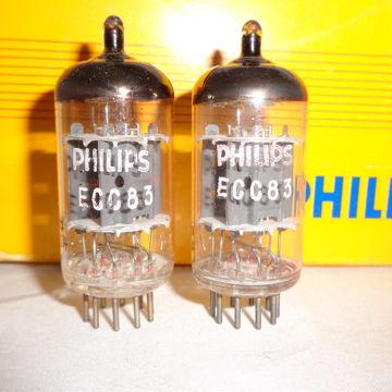ECC83
