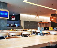 cubebee-design-sdn-bhd-asian-industrial-modern-malaysia-selangor-restaurant-interior-design