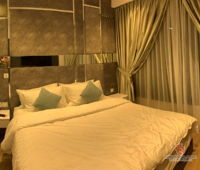 m-y-global-resources-contemporary-modern-malaysia-wp-kuala-lumpur-bedroom-interior-design