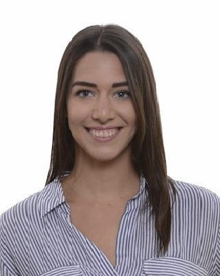 Camille Boisvert