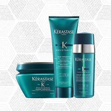 Therapiste | Kerastase | retailbox.co.za