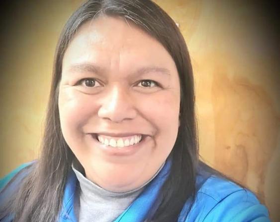 Mrs. Olga Rodriguez , Preschool Pathways Teacher