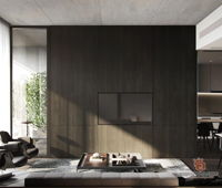 0932-design-consultants-sdn-bhd-contemporary-industrial-minimalistic-modern-rustic-malaysia-others-dining-room-living-room-3d-drawing