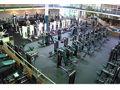 Ochsner Fitness Center Membership
