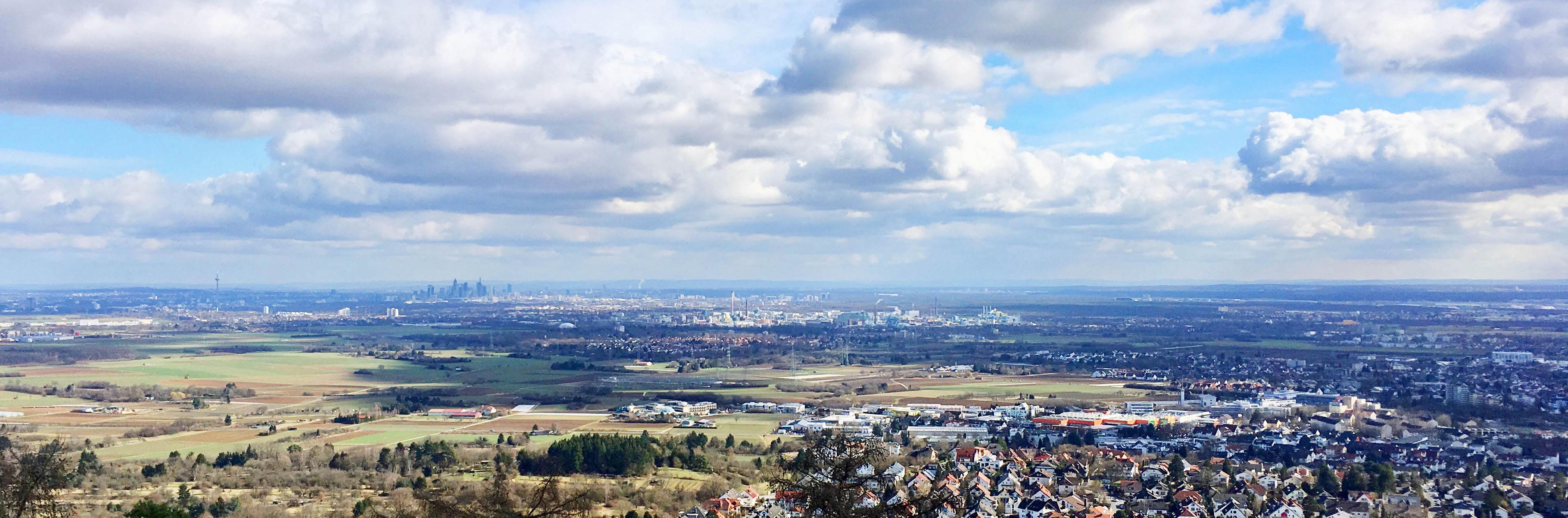 Immobilien in Kelkheim bei ENGEL & VÖLKERS
