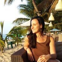 Fernanda Krassuski