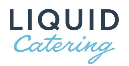 Liquid Catering Thumbnail Image