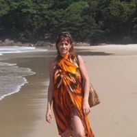 Vania Maria Rosa Duarte Duarte