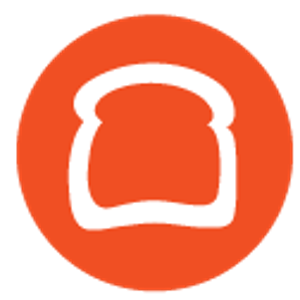 Toast, Inc logo