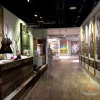 forfar-design-sdn-bhd-malaysia-selangor-interior-design