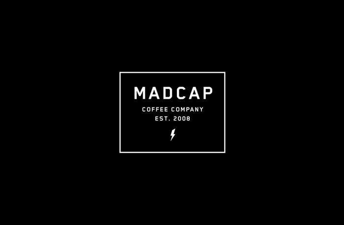 11 19 13 MadcapCoffeeCompany 2