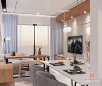 modern-creation-studio-contemporary-minimalistic-modern-scandinavian-zen-malaysia-wp-kuala-lumpur-dining-room-living-room-3d-drawing