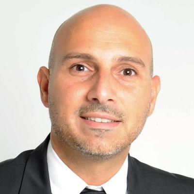 Léon Medina