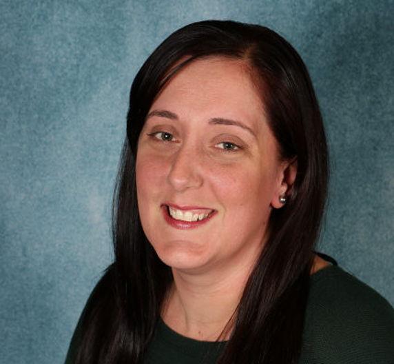 Jennifer K., Daycare Center Director, Bright Horizons at Beacon Hill, Boston, MA