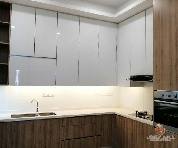 golden-advance-arts-enterprise-contemporary-modern-malaysia-penang-dry-kitchen-wet-kitchen-interior-design