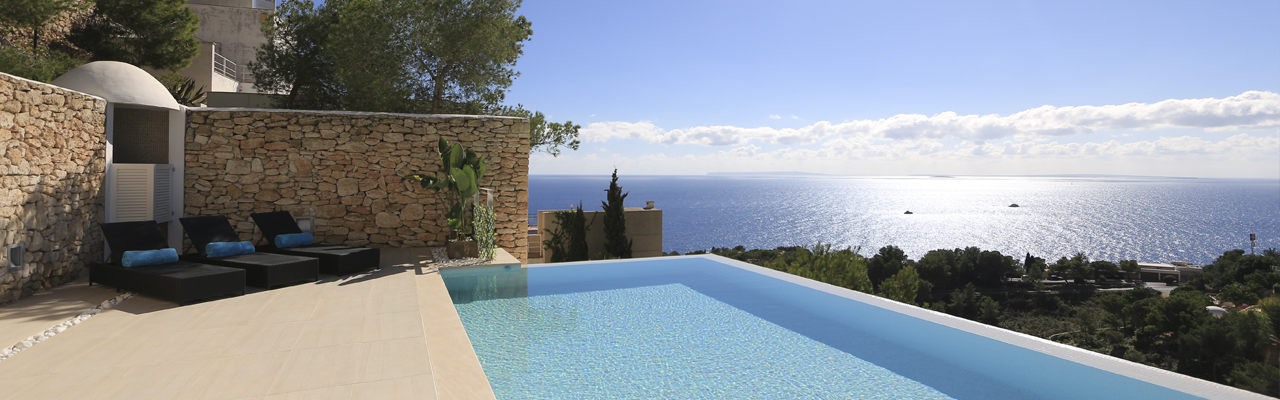 Immobilien in Ibiza - Header_10.jpg