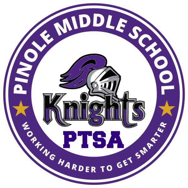 Pinole Middle PTSA