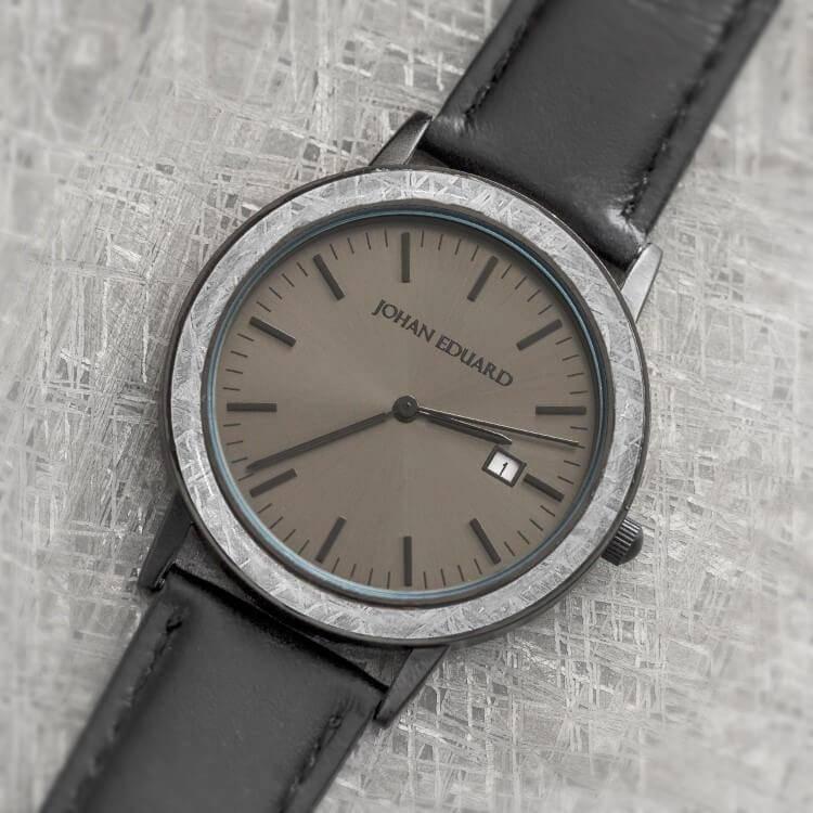 Meteorite Watch
