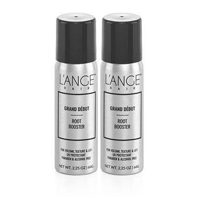 2 Bottles - Root Booster