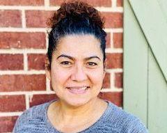 Mrs. Machado , Early Preschool 1 Lead Teacher