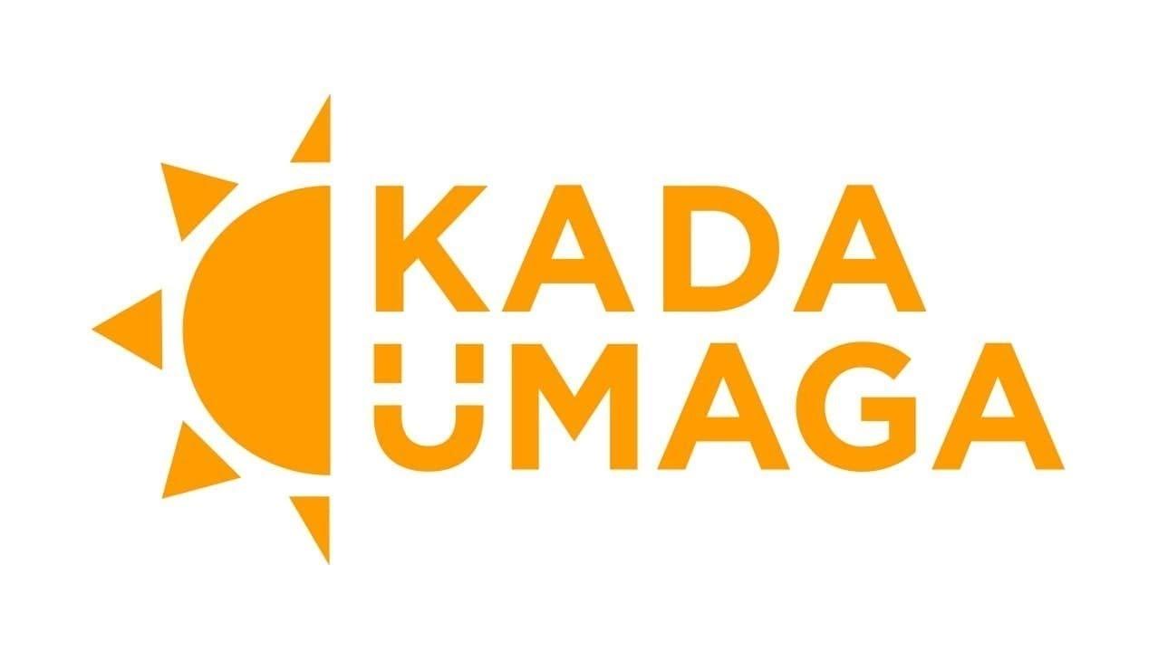 KADA UMAGA | October 08, 2021