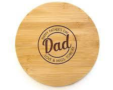 present ideas for woodworkers