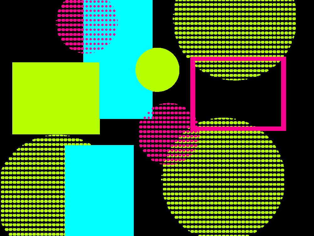 Artboard 1 copy 38.png