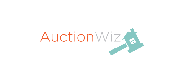 Our Client - Auction Wiz