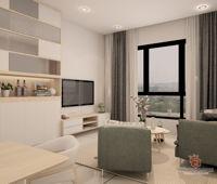 gen-interior-design-zen-malaysia-selangor-living-room-3d-drawing