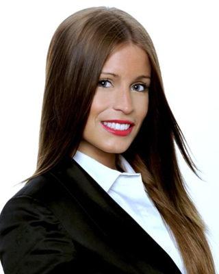 Jelena Terzic