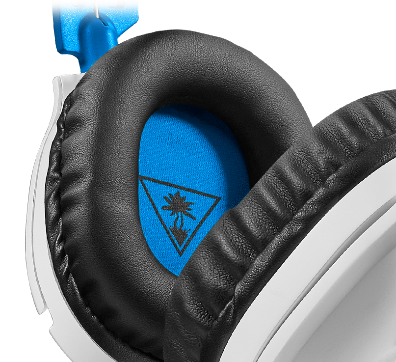 recon 70 gaming headset with 40mm speakers