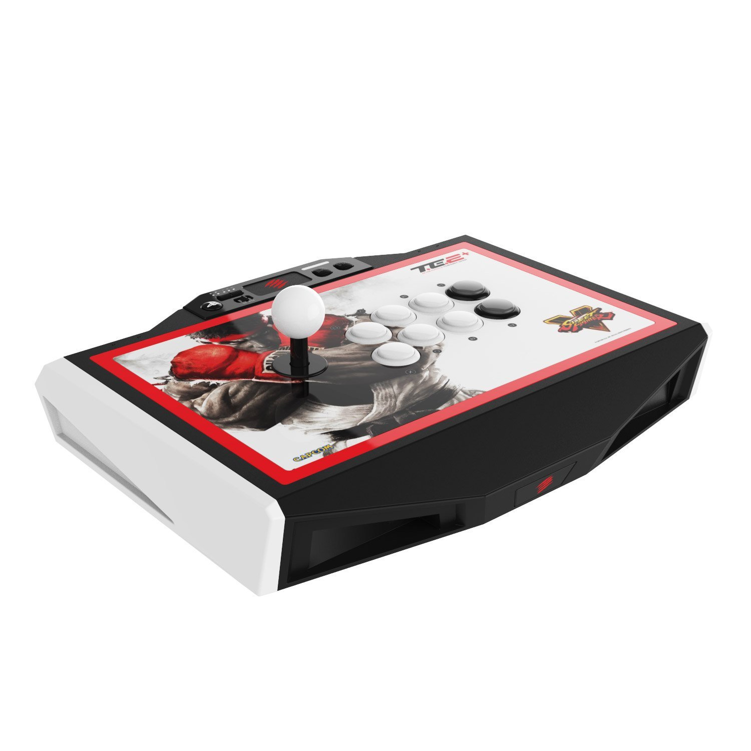 4 Best Fighting Sticks For Ps3 As Of 2018 Slant Real Arcade Pro Rap N Hayabusa Pc Ps4