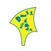 Rotorua Lakes High School logo
