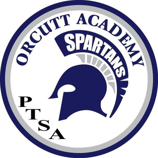 Orcutt Academy High PTSA