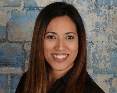 Carmen Montes , Administrative Assistant