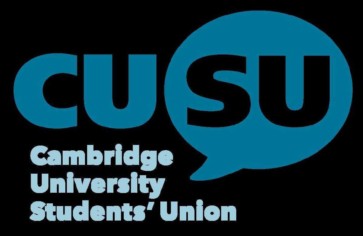 CUSU elections