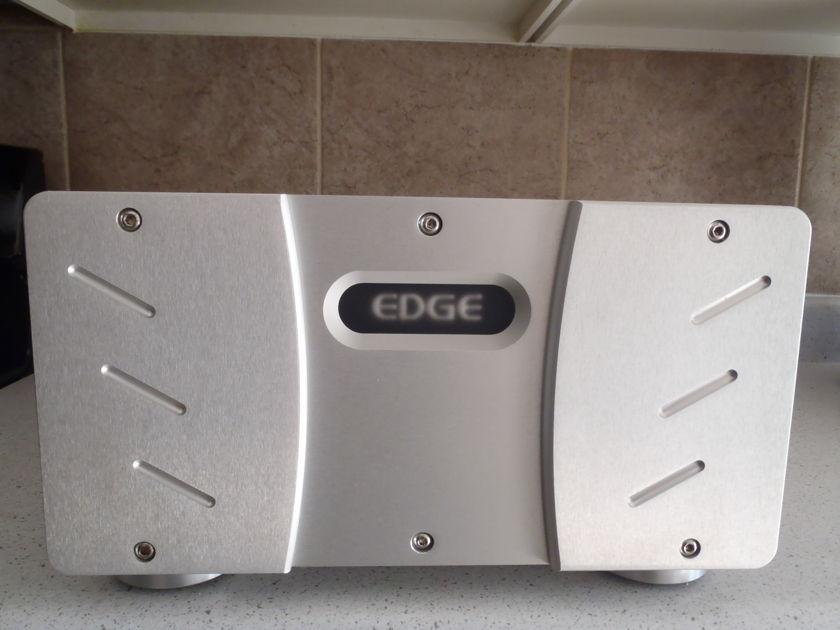 Edge NL-12.1 300wpc stereo amplifier
