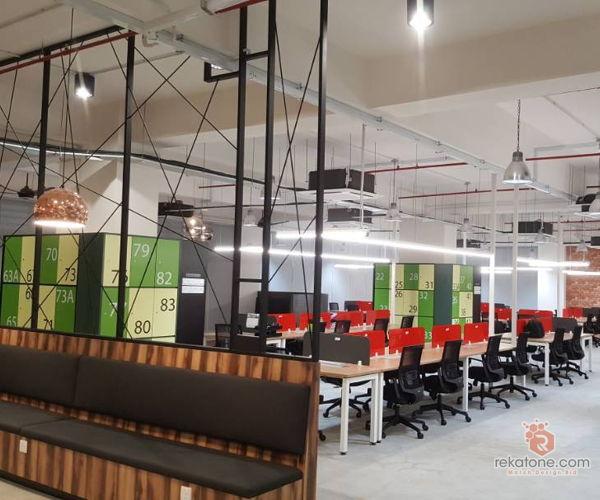astin-d-concept-world-sdn-bhd-asian-modern-malaysia-selangor-others-office-interior-design