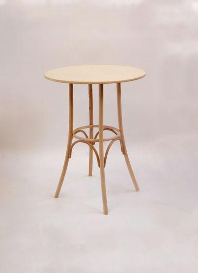 Венский барный столик