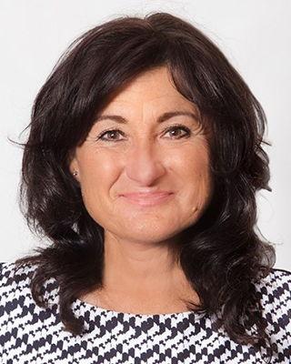 Nathalie Gélinas