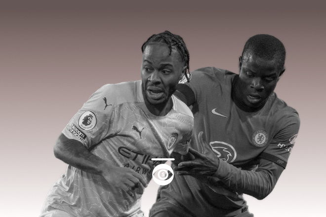 Champions League Final: Predictions for Manchester City vs Chelsea
