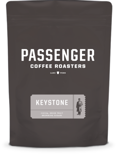 product-keystone-large_grande.png