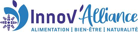 logo Innovalliance